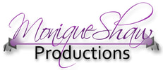 MONIQUE SHAW PRODUCTIONS